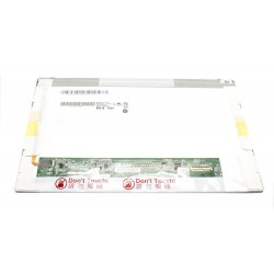 Cargador de Mechero 21A CROMAD 2 x USB Blanco