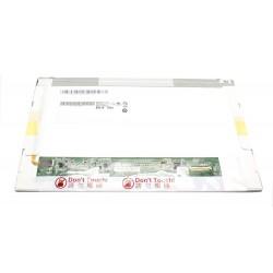 """LED 13.3"""" B133XW04 v.0 Brillo"""