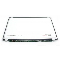 """LED 15.6"""" Full HD N156HGE-EBB 30 Pines Mate"""
