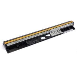 Lenovo 2600mAh IdeaPad S300 S400 S405 Serie