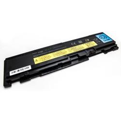 Lenovo 3800mAh ThinkPad T400s