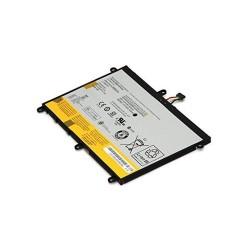 Lenovo 4600mAh L13M4P21