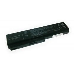 LG 5200mAh R410 R580