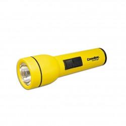 Linterna LED 35lm FL1L2CR14P Camelion