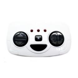 DESCATALOGADO Cruceta Botones Izquierda PS Vita 1000