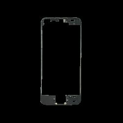 Marco iPhone SE Negro