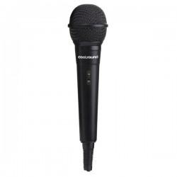 Micrófono Karaoke 6.5mm 5m COOLSOUND
