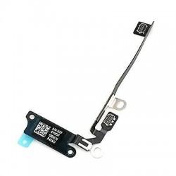 Cable Jack 35mm a OTG USB Hembra