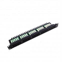Adaptador Euroconector SCART RCA