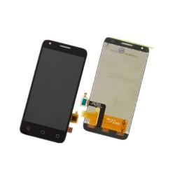 Pantalla LCD + Tactil Alcatel Pixi 3 4.5 5017X
