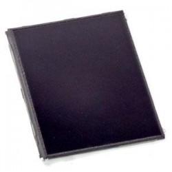 Pantalla LCD iPad2