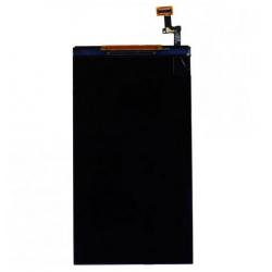 Pantalla LCD LG L Bello D331