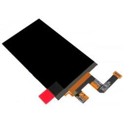 Pantalla LCD LG L65 D280N