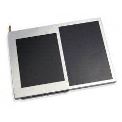 Pantalla LCD Nintendo 2DS