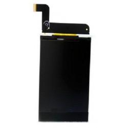 Pantalla LCD Sony Xperia E1 D2004 / D2005