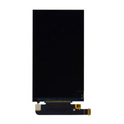 Pantalla LCD Sony Xperia E4 E2405