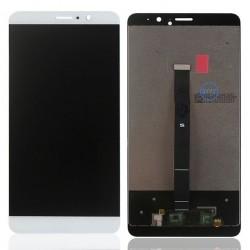 Pantalla Tácil + LCD Huawei Mate 9 Blanca