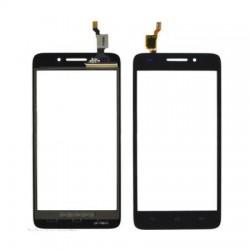 Pantalla Táctil  Huawei Ascend G620S Negro