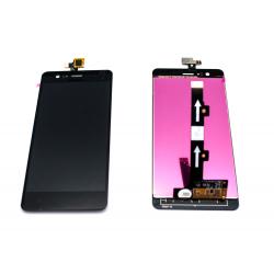 Pantalla Táctil + LCD BQ Aquaris M5
