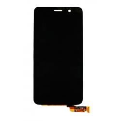 Pantalla Táctil + LCD Huawei Honor 4A Y6 Negro