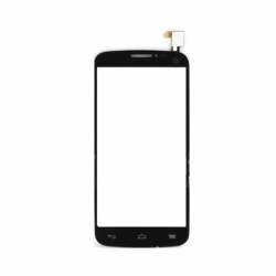 Pantalla Táctil Alcatel One Touch C7 Negro