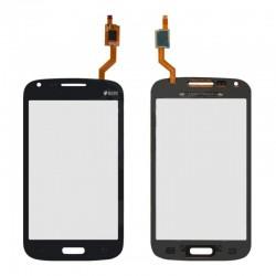 Pantalla Táctil Compatible S.Galaxy Core Duos GT-I8260/GT-I8262 Negro