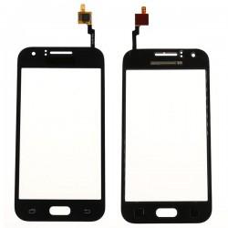 Pantalla Táctil Compatible S.Galaxy J1 Negro