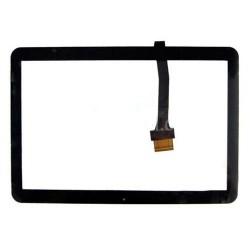 Pantalla Táctil Compatible Samsung Galaxy Tab P7500/P7510 Negro