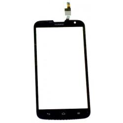 Pantalla Táctil Huawei Ascend G730-U00 Negro
