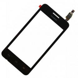 Pantalla táctil Huawei Ascend Y330 Orange Negro