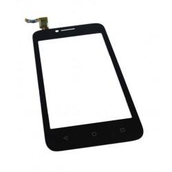 Pantalla Táctil Huawei Ascend Y5 (Y560)