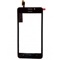 Pantalla Táctil Huawei Ascend Y635 Negro