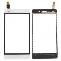 Pantalla Táctil Huawei P8 Lite Blanca