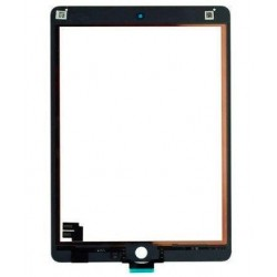 Pantalla Tactil Ipad Air 2 Negro