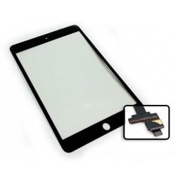 Pantalla Tactil iPad Mini / Mini Retina Negra Conector IC