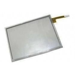 Pantalla Tactil NDS