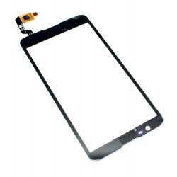 Bateria Compatible Samsung Galaxy S3 EB L1G6LLUC I9300 2100mAh Li ion