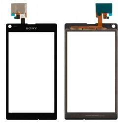 Bateria Compatible Samsung Galaxy Tab 3 Lite EB BT116ABE