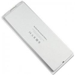 "Apple 4400mAh MACBOOK 13"" A1185 MA561 (Blanca)"