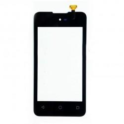 DESCATALOGADO Bateria Compatible Samsung Galaxy Core Prime G360 2300mAh