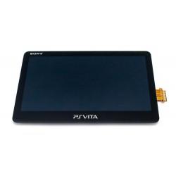 Pantalla Táctil+LCD PS Vita 2000 Negro