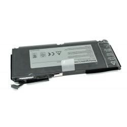 Conversor USB 30 a HDMI Audio Video