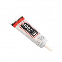 Bateria Sony Ericson BA600 Xperia U ST25i 1290 mAh Li Ion
