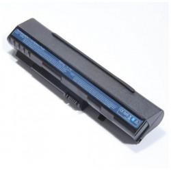 Acer 5200mAh ASPIRE ONE 531H A110 A150 D150 P531H