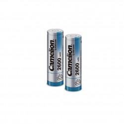 Bateria Blackberry C M2 900mAh