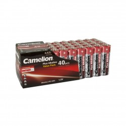 Cargador CR V3 Camaras digitales Camelion