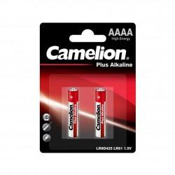 Cargador Universal LBC 312 Camelion