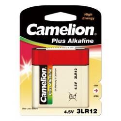 Cargador Universal Rapido CM9388 Camelion
