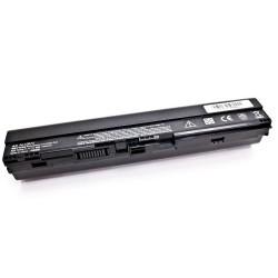 Acer 5200mAh Aspire V5-171 AL12B72