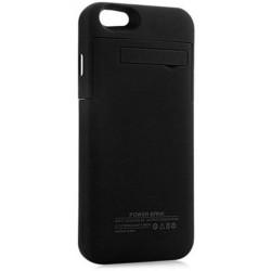 Power Bank 5000mAh Iphone 6 Plus/6S Plus/ 7 Plus Negro